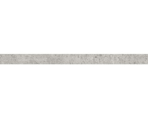 Sockel Torino grau 7x60cm