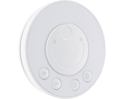 Clever Connect Switch Bowl weiß TunnableWhite K 12V 99976 bei HORNBACH kaufen