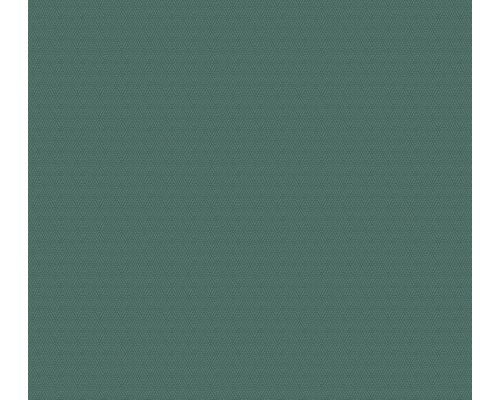 Vliestapete 37471-2 Asian Fusion Uni grün