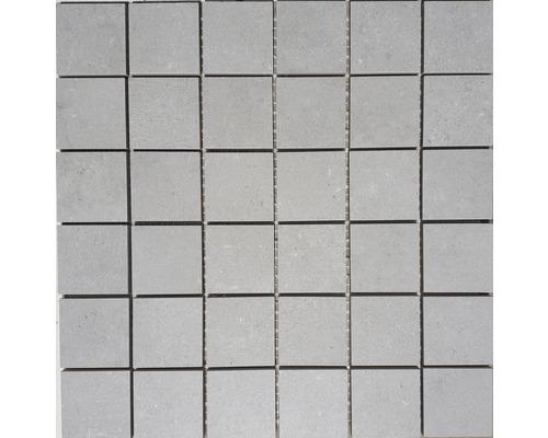 Mosaik Structure Perla 30 x 30 cm