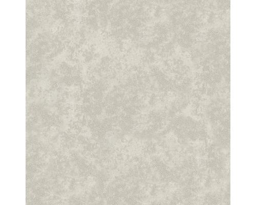 Vliestapete 84882 Memento Struktur beige