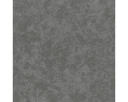 Vliestapete 84881 Memento Struktur grau