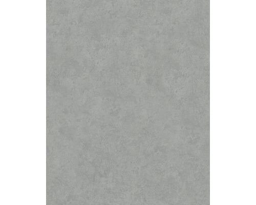 Vliestapete 32259 Betonoptik grau