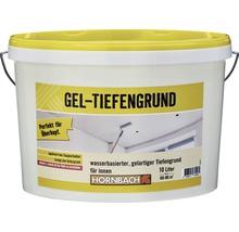 HORNBACH Gel-Tiefengrund transparent 10 l