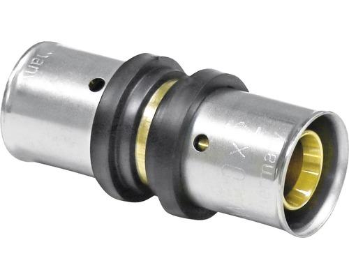 Pressfitting Kupplung für MSVR 26 mm