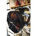 Akku-Ventilator Worx WX095.9 20V ohne Akku und Ladegerät