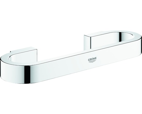 Wannengriff GROHE Selection chrom 41064000