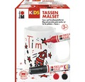 Marabu KiDS Tassen-Malset TIM