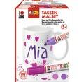 Marabu KiDS Tassen-Malset MIA