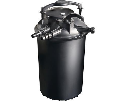 Teichfilter SICCE Green Reset 40 - ohne Pumpe