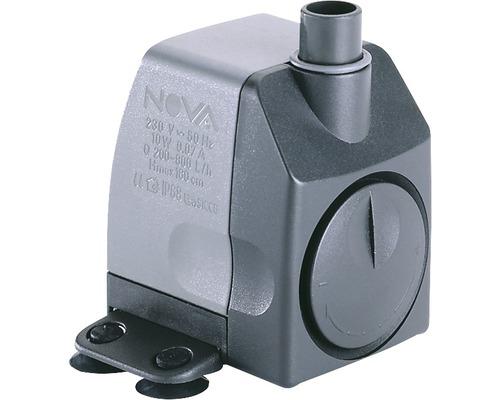 Teichpumpe SICCE Nova-3polig 800 l/h