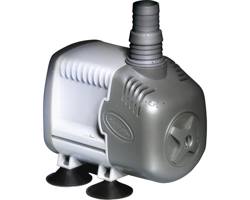 Teichpumpe SICCE Syncra Silent 1.5 1350 l/h