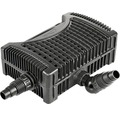 Teichpumpe SICCE EKO Power 10.0 9100 L/h