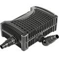 Teichpumpe SICCE EKO Power 12.0 11500 L/h