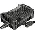 Teichpumpe SICCE EKO Power 14.0 12800 L/h