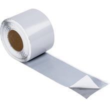 Fugendichtband Gala-Quick für L-Steine Rolle = 10 m