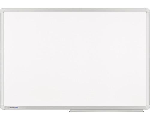 Whiteboard Universalsal Plus 90x180 cm