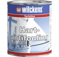 WILCKENS Hartantifouling rot 2,5 l