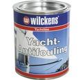 WILCKENS Yacht-Antifouling schwarz 750 ml