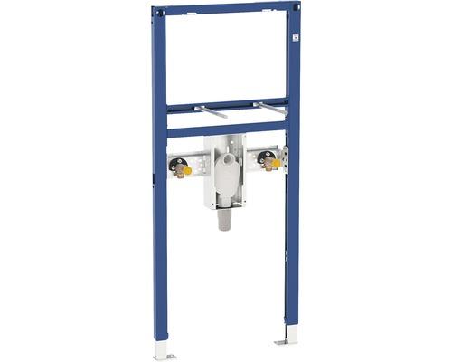 Geberit Duofix Waschtisch-Element für UP-Geruchsverschluss 112 cm 111.480.00.1