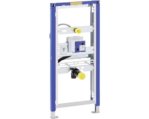 Geberit Duofix Montageelement für verdeckte Urinalsteuerung 112 - 130 cm 111.689.00.1