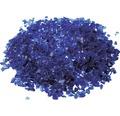 Glassteine Vetro Blu 5-10 mm 5 kg