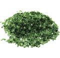 Glassteine Vetro Verde 5-10 mm 5 kg