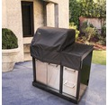 Char-Broil Ultimate 3-Brenner Grill Schutzhaube Polyester