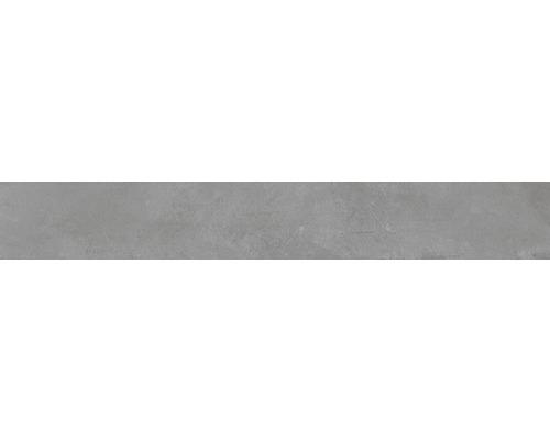 Sockel Cementine grau 8,5 x 60 cm