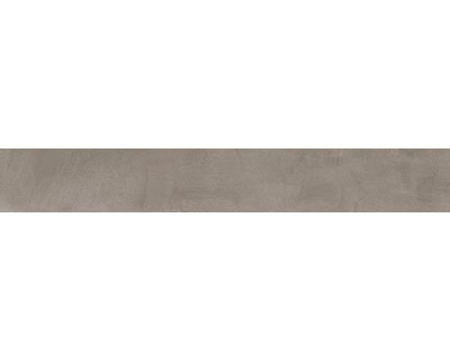 Sockel Cementine Mink 8,5 x 60 cm