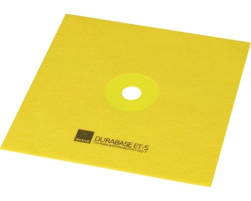 Dichtmanschette Dural ETAG geprüft ET-S FM 150