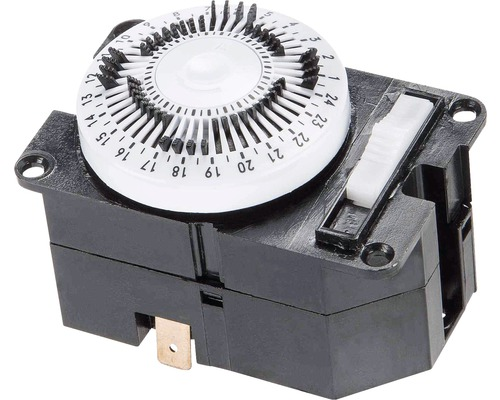 Zeitschaltuhr ferplast Kit Timer