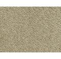 Teppichboden Kräuselvelours Romantica champangner 500 cm breit (Meterware)