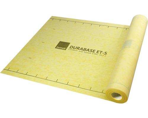 Dural Abdichtmatte Durabase ETAG geprüft ET-S 100 cm 10m Rolle
