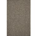Teppichboden Schlinge Tulsa beige 400 cm breit (Meterware)