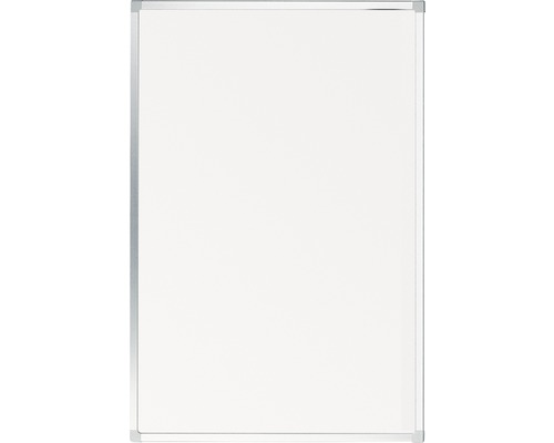 Whiteboard Legaline Professional 90x120 cm