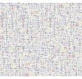 Vliestapete 37524-4 Grafik bunt 10,05x0,53m