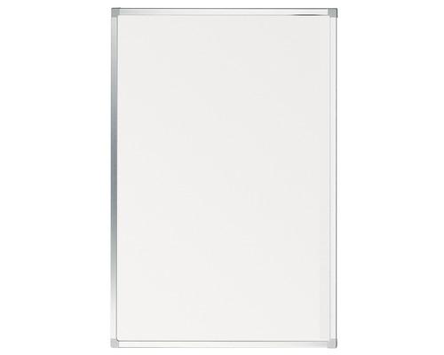 Whiteboard Legaline Professional 120x150 cm