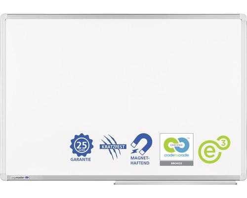 Whiteboard Universalsal Plus 100x150 cm