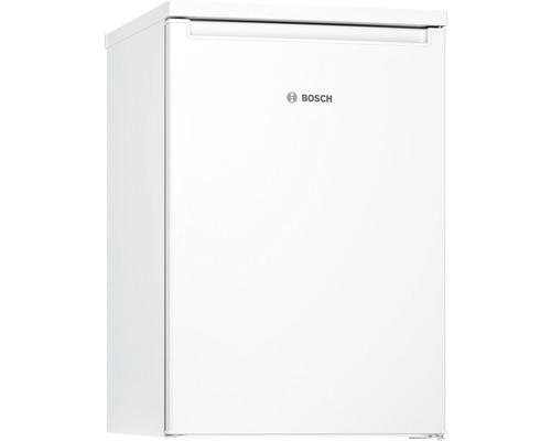 Tisch-Kühlschrank KTL15NWFA