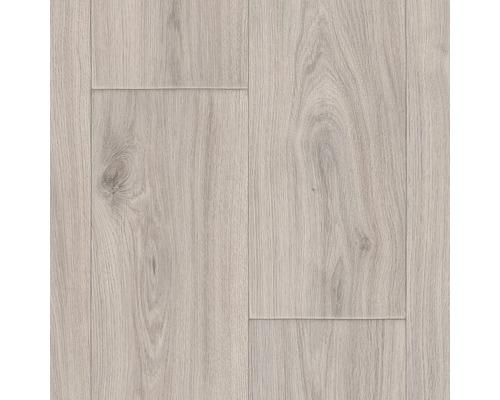 PVC-Boden Forest beige 400 cm breit (Meterware)