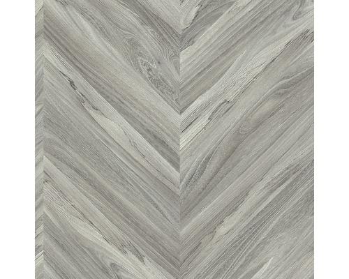 PVC-Boden Giant grau 300 cm breit (Meterware)