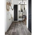 PVC-Boden Lumber braun 400 cm breit (Meterware)