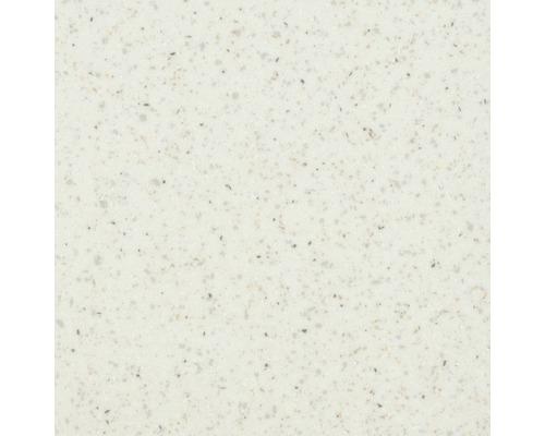 PVC-Boden Heavy beige 400 cm breit (Meterware)