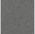 PVC-Boden Heavy grau 400 cm breit (Meterware)