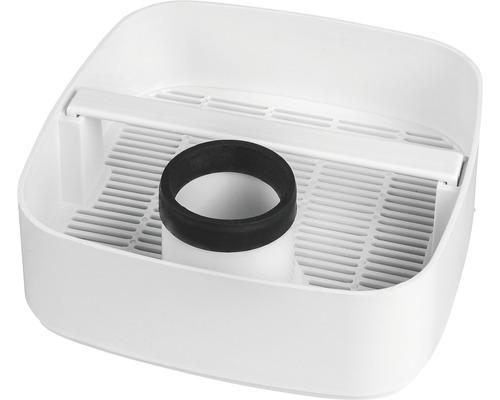 Filtermedien-Behälter sera groß für 250, 250 + UV, 400 + UV
