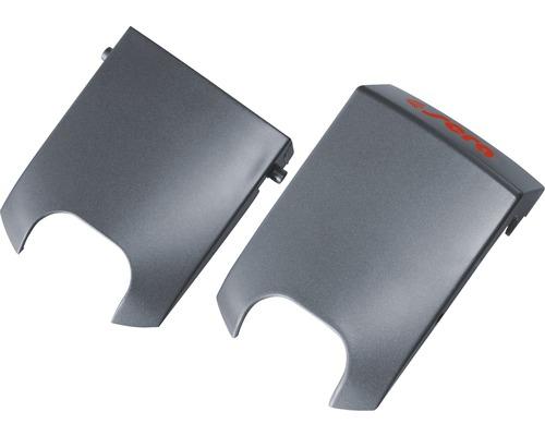 Clip-Verschlüsse sera für Behälter 250, 250 + UV, 400 + UV