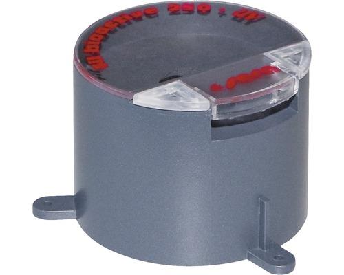 Deckel für UV-Schalter sera für 250 + UV, 400 + UV