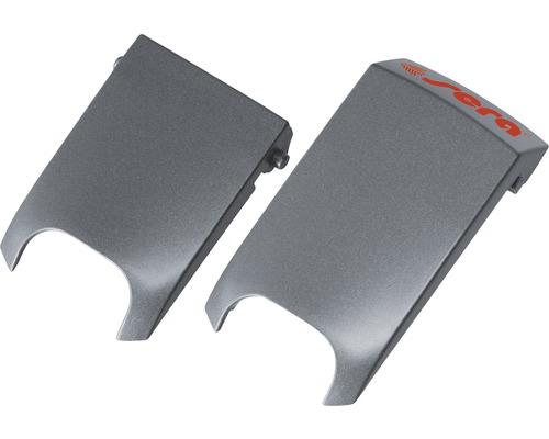 Clip-Verschlüsse sera für Filterbehälter für 130, 130 + UV