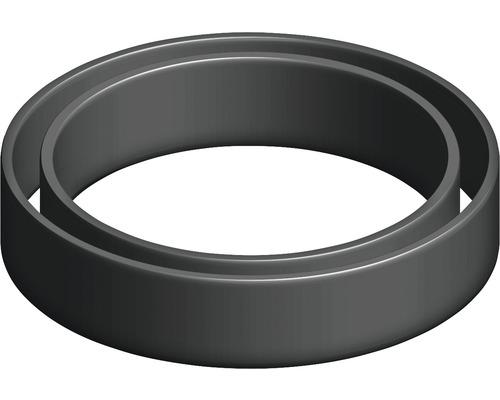 Filtermedienkorb-Dichtung sera für 250, 250 + UV, 400 + UV
